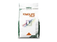 Kinglife Fruit, NPK(Mg) 6-9,5-18+(4) + microelementi (1 Kg), concime idrosolubile per frutti