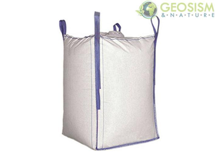 5 kg - 4,5 lt Gesso naturale idrato 0//5 mm