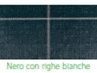 Rete antialga nera 130 gr, telo per pacciamatura h 5,25 x l 100 m, ditta Arca